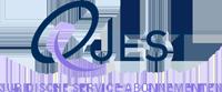 Quest Juridische Service Abonnementen Logo